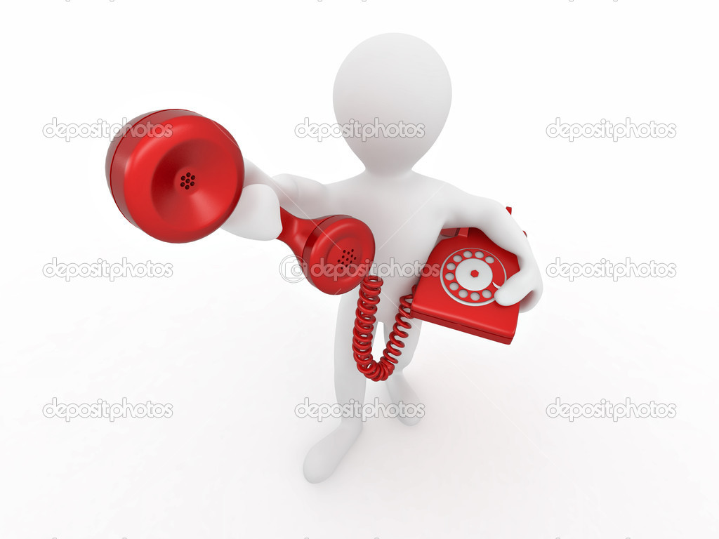 depositphotos 5058762-stock-photo-man-holding-a-telephone-receiver